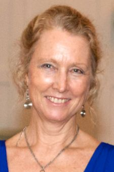 jan saxton, associate instructor, bowenwork