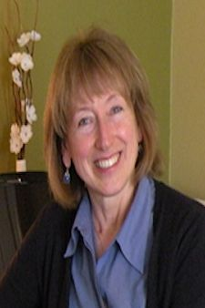 ainslee farrington, bowenwork faculty