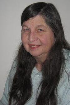 marie gustafson, associate instructor