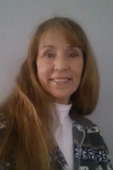susan tveit, associate instructor