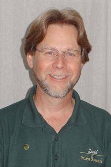 david willingham, associate instructor